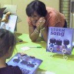 Book Fest photo