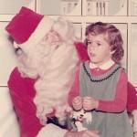 Mom and Santa_001