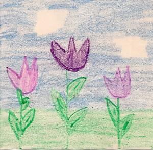flower picsmall